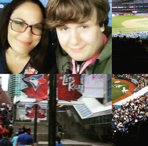 Blue Jays game with Tracy.png