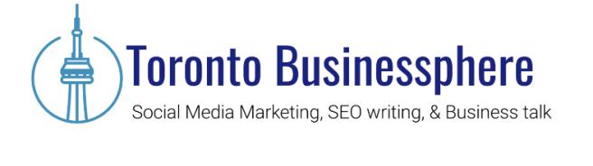 Business talk Newsletter