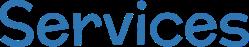 Logomakr_2sWV7U.png