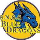 Blue Dragons.png