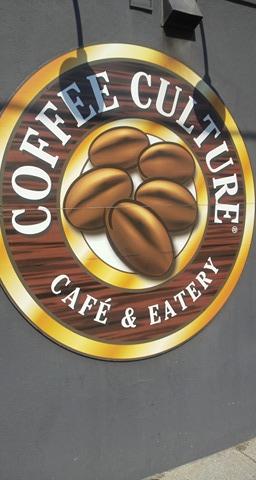 Coffee culture.jpg