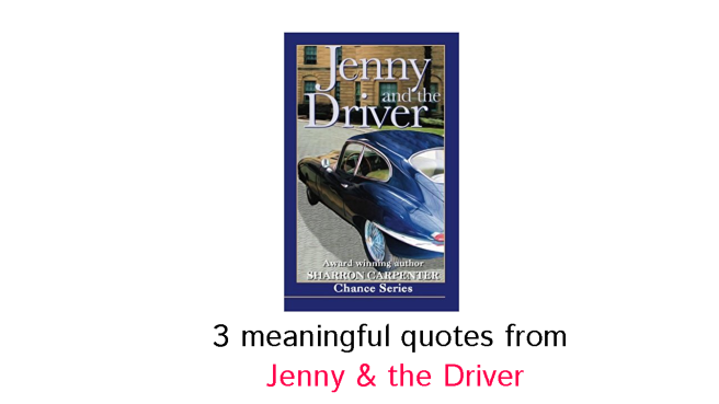Jenny & the driver.png