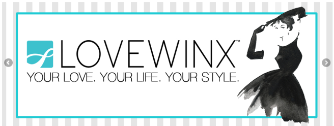Love Winx Ad.png