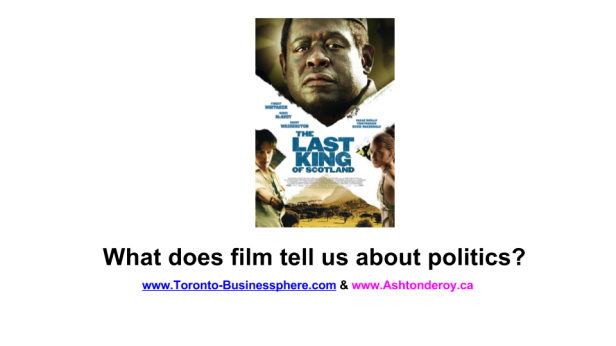 What does film tell us about politics-.png