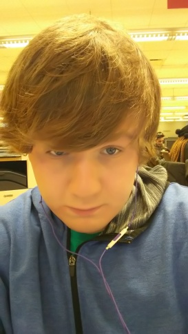 Ashton Deroy .jpg