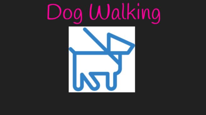Dog Walking.png