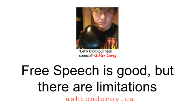 Free Speech is good, but there are limitations.png
