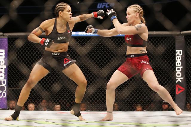 Amanda Nunes vs Schevenko.jpg