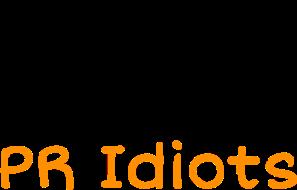 PR idiots.png