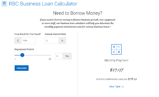 Refer to business loan calculator.png