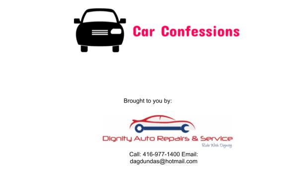 Car Confessions.png