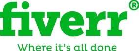 Fiverr logo 2.jpg