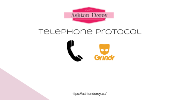 Telephone protocol(1).png