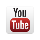 YouTube Vector.png