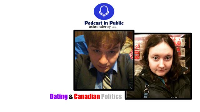 Dating & Canadian Politics .png