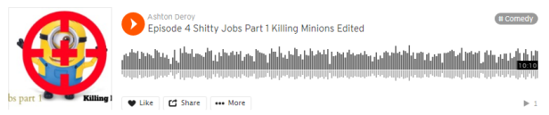 Episode 4 Shitty jobs.png
