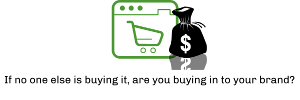 If you won't buy it, who will.png