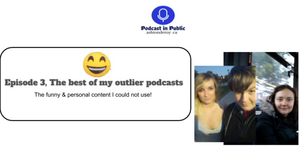 Outlier podcasts.png