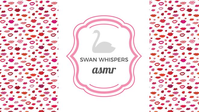 Swan Whispers asmr Logo .png