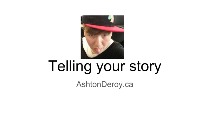 Telling your story.png