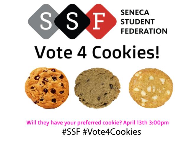 Vote 4 Cookies.png