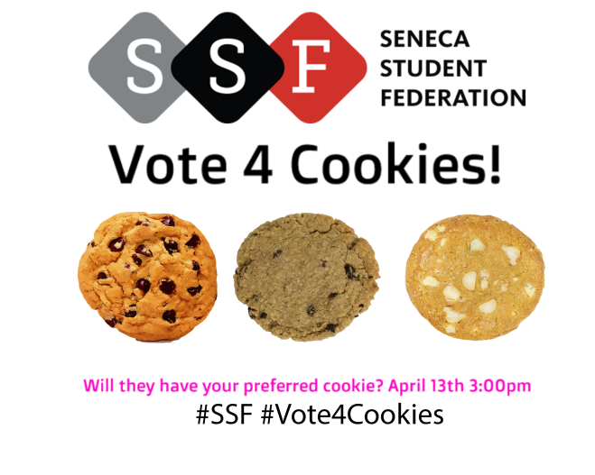 Vote 4 Cookies.png