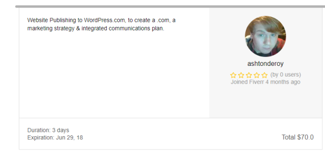 Website Publishing package.png