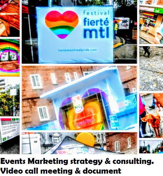 Events marketing product.png