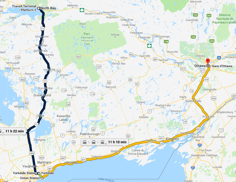North Bay to Ottawa.png