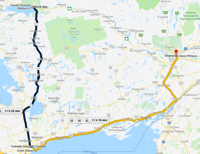 North Bay to Ottawa.png