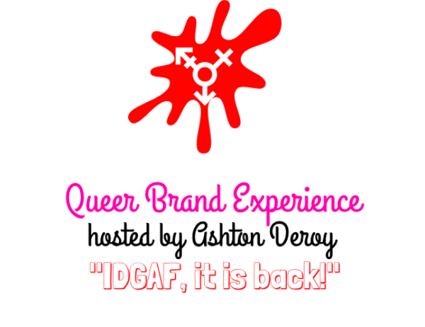Queer Brand experience Logo.png